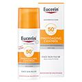 EUCERIN Sun Fluid PhotoAging Control LSF 50 50 Milliliter