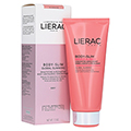 LIERAC Body-Slim Global Slimming Konzentrat 200 Milliliter