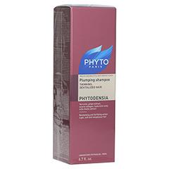 PHYTODENSIA Shampoo 200 Milliliter
