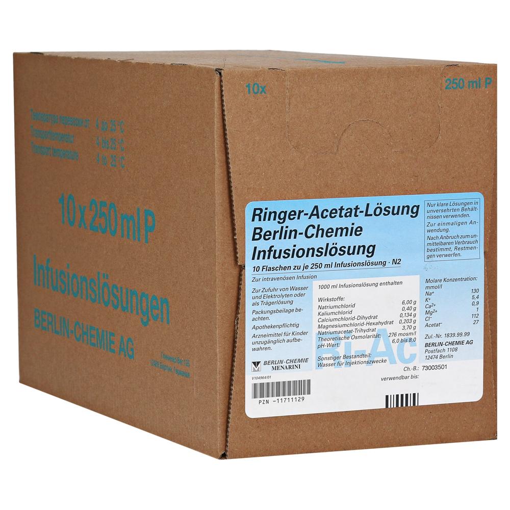 ringer-acetat-losung-berlin-chemie-plastik-10x250-milliliter