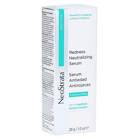 NEOSTRATA Redness Neutralizing Serum 29 Gramm