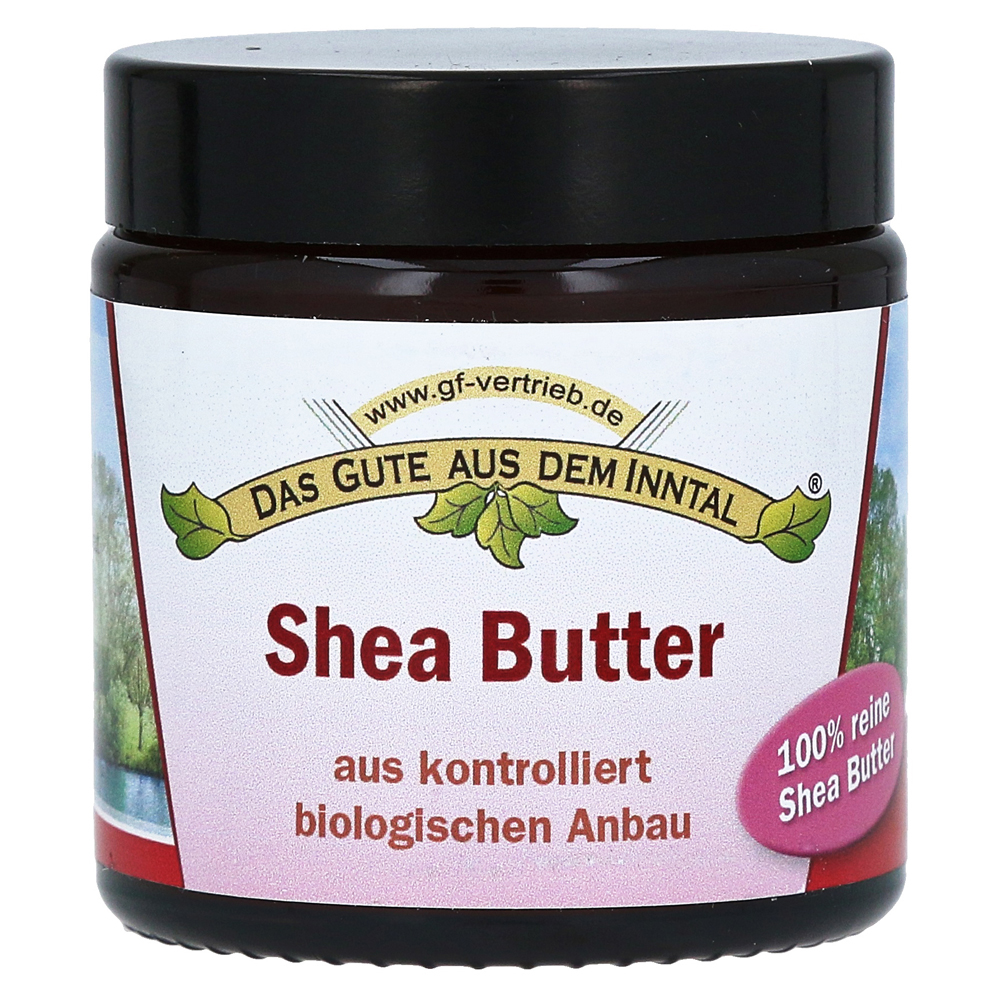 sheabutter-100-110-milliliter