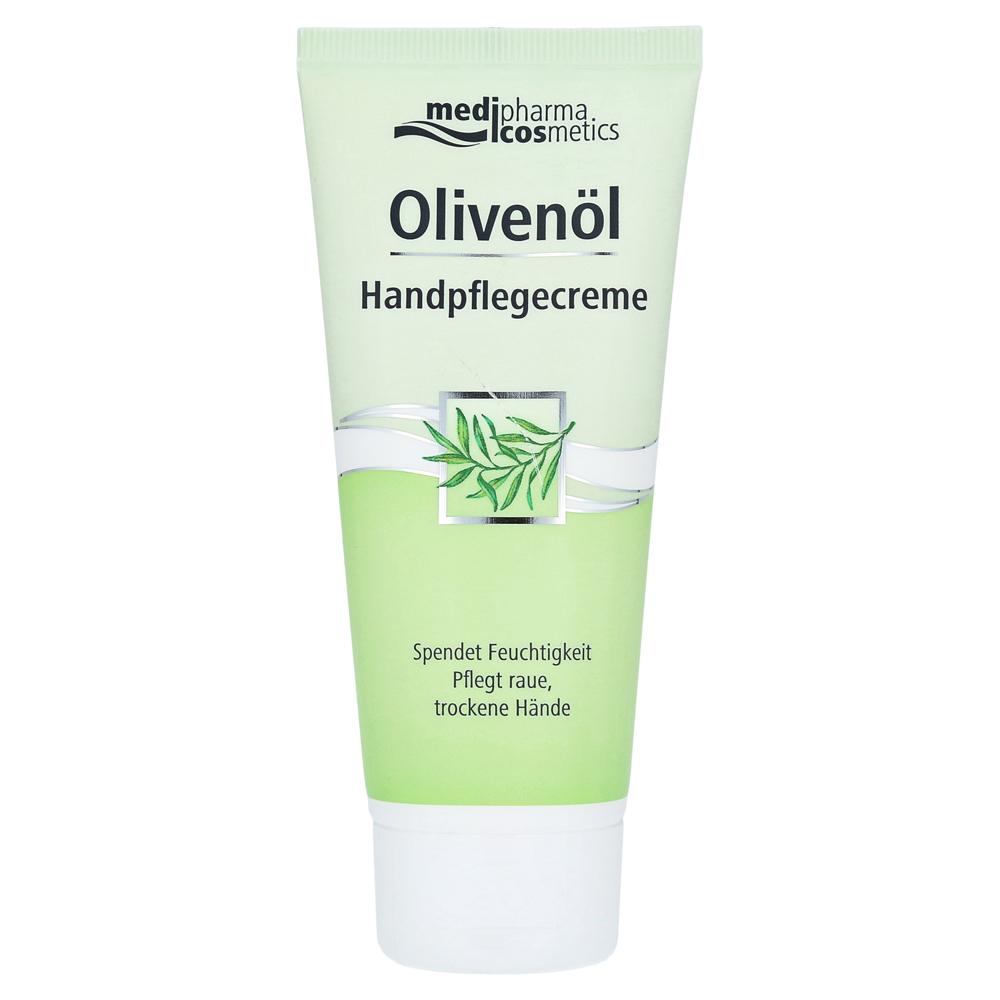 olivenol-handpflegecreme-100-milliliter