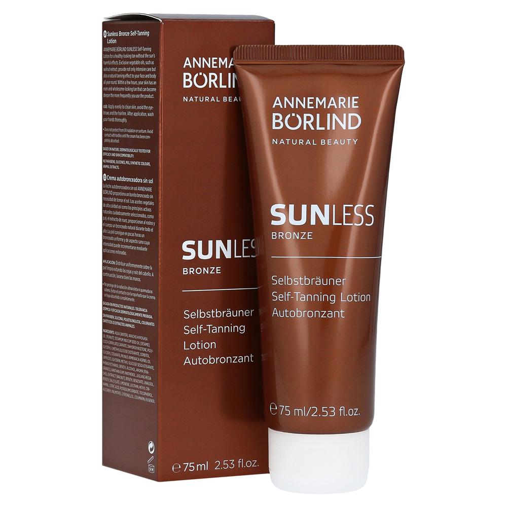borlind-sunless-bronze-selbstbrauner-lotion-75-milliliter