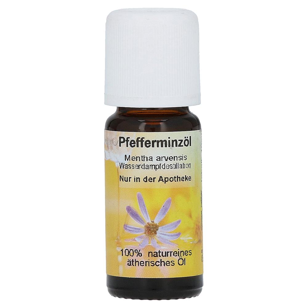 pfefferminz-ol-atherisch-10-milliliter