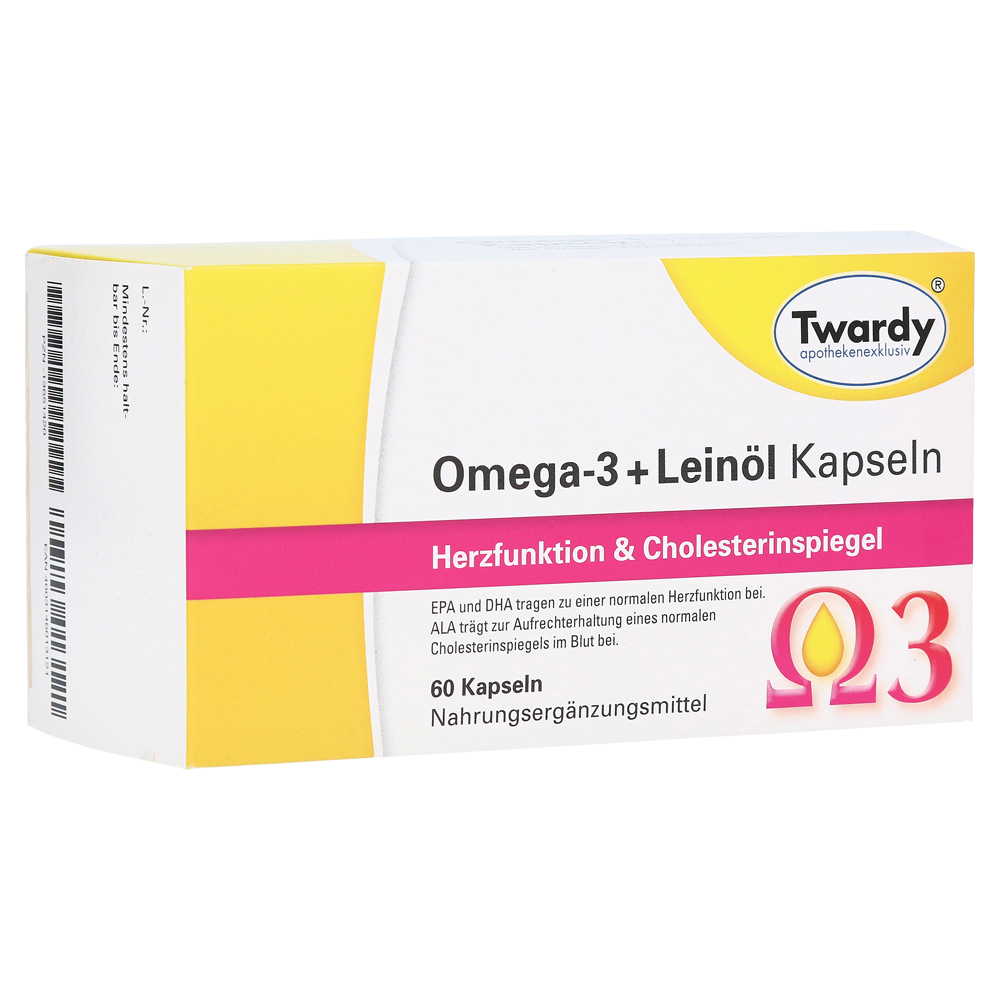 omega-3-leinol-kapseln-60-stuck