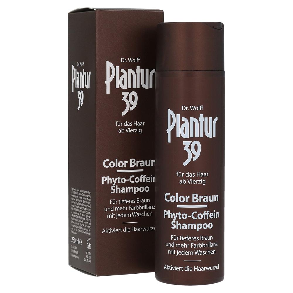 Shampoo gegen graue haare   🥇 Bestes Silbershampoo 2020