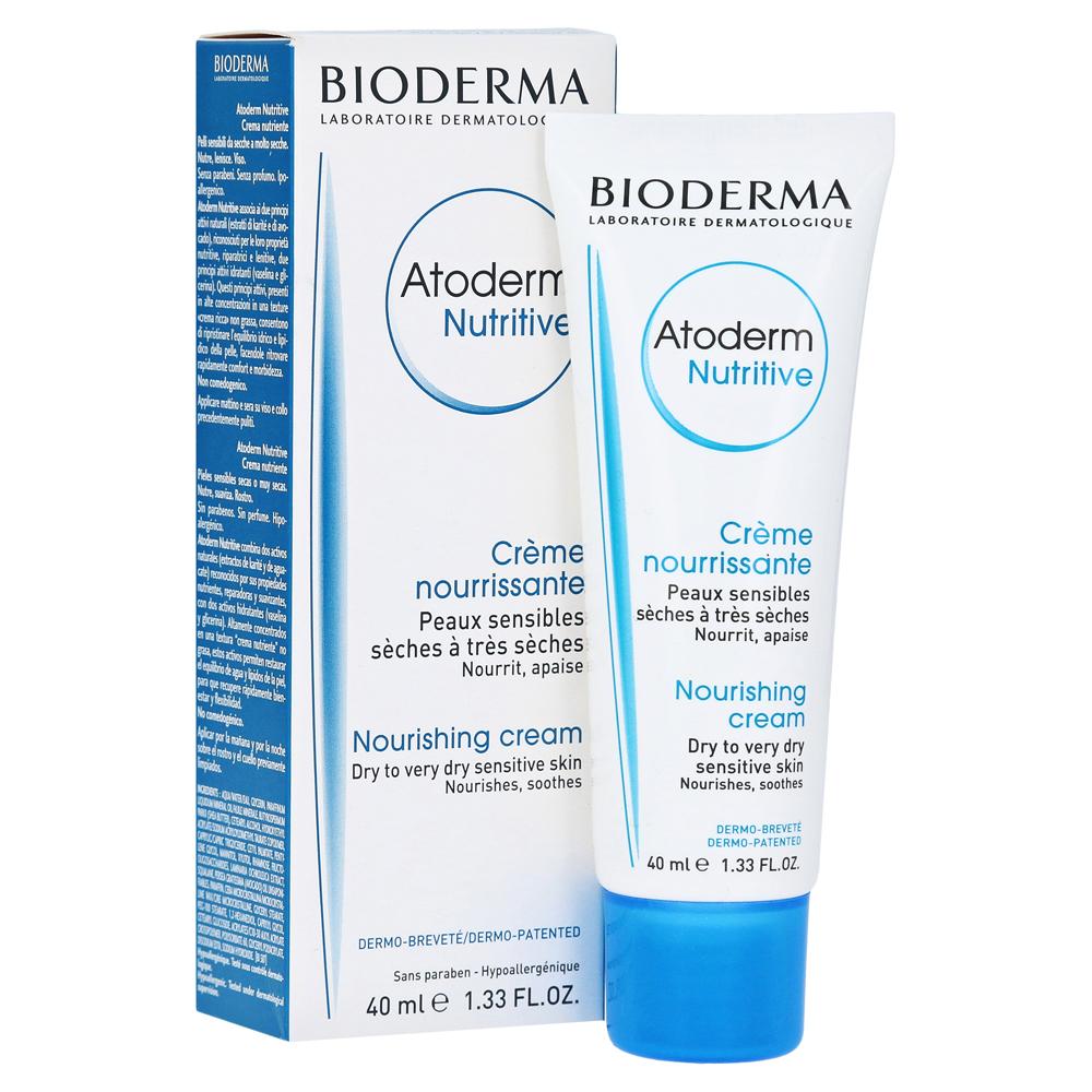 bioderma-atoderm-nutritive-creme-40-milliliter
