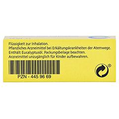 Babix-Inhalat N 10 Milliliter N1 - Unterseite