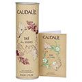 CAUDALIE Eau fraiche LTD the des vignes + gratis Caudalie Eau des Vignes 1,5 ml 50 Milliliter