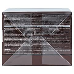 PHYTOLOGIST 15 Anti-Haarausfall Ampullen 12x3.5 Milliliter - Linke Seite