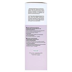 LIERAC Phytolastil Solute 75 Milliliter - Linke Seite