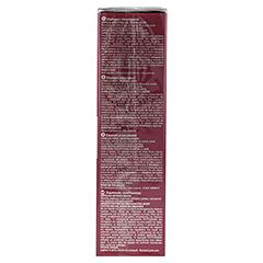 PHYTODENSIA Shampoo 200 Milliliter - Linke Seite