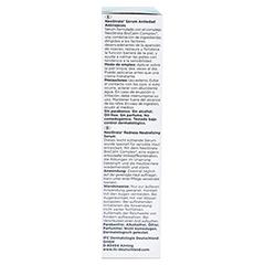 NEOSTRATA Redness Neutralizing Serum 29 Gramm - Linke Seite