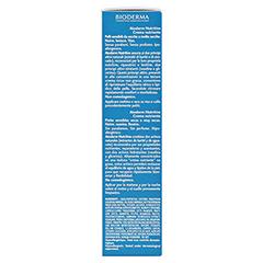BIODERMA Atoderm Nutritive Creme 40 Milliliter - Linke Seite