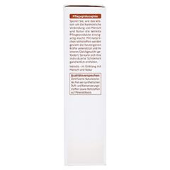 WELEDA Beauty Balm 5in1 getönte Tagespflege bronze 30 Milliliter - Rechte Seite