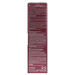 PHYTODENSIA Shampoo 200 Milliliter - Rechte Seite