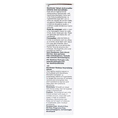 NEOSTRATA Redness Neutralizing Serum 29 Gramm - Rechte Seite