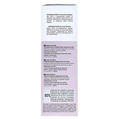 LIERAC Phytolastil Solute 75 Milliliter - Rechte Seite