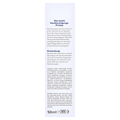 NOREIZ Anti-Juckreiz Akut-Spray 50 Milliliter - Rechte Seite