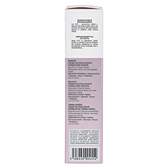 LIERAC Rosilogie Creme N 40 Milliliter - Rechte Seite