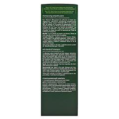 FURTERER Melaleuca Antischuppen Shampoo tr.Sch. 150 Milliliter - Rechte Seite