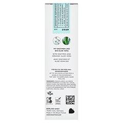 ANNEMARIE BÖRLIND Enzym-Peeling 30 Gramm - Rückseite