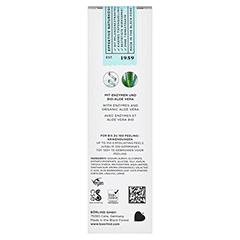 BÖRLIND Enzym-Peeling 30 Gramm - Rückseite
