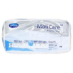 MOLICARE Premium Form extra plus 30 Stück - Oberseite