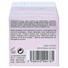 LIERAC Phytolastil Solute 75 Milliliter - Unterseite