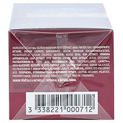 PHYTODENSIA Shampoo 200 Milliliter - Unterseite