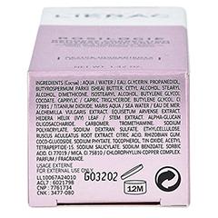 LIERAC Rosilogie Creme N 40 Milliliter - Unterseite