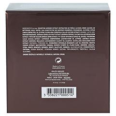 PHYTOLOGIST 15 Anti-Haarausfall Ampullen 12x3.5 Milliliter - Unterseite