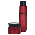 AHAVA Apple Of Sodom Advanced Deep Wrinkle Cream + gratis AHAVA Apple Of Sodom Activating Smoothing Essence 100 ml 50 Milliliter