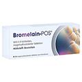 Bromelain-POS 30 Stück