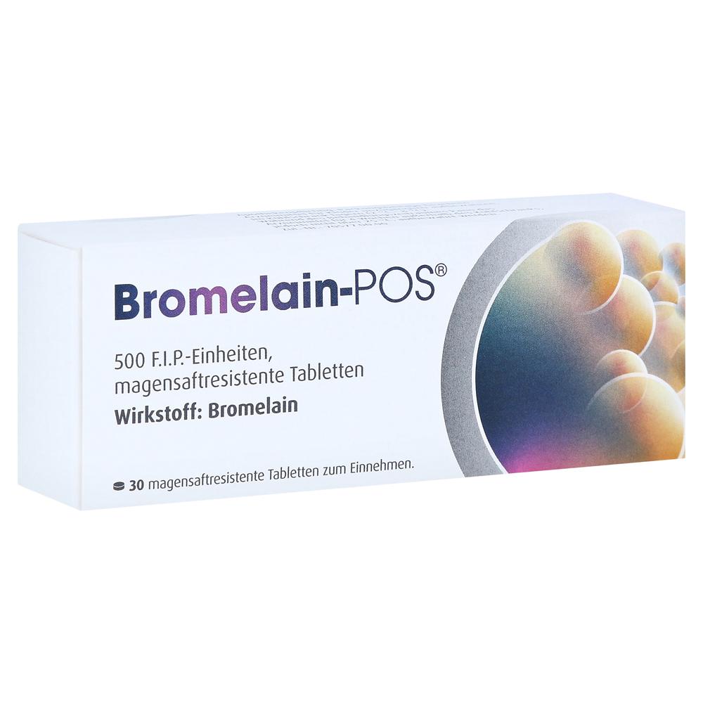bromelain-pos-tabletten-magensaftresistent-30-stuck