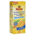 HOLLE Bio Babykeks Dinkel 150 Gramm