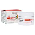 BÖRLIND BODY Mango Körperbutter 250 Milliliter