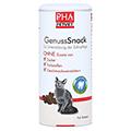 PHA GenussSnack Pellets für Katzen 50 Gramm