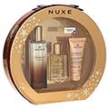 NUXE Set Prodigieux le Parfum Stern 1 Stück