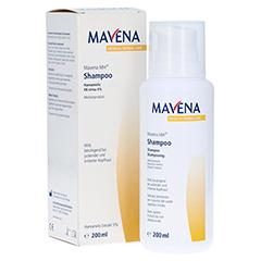 MAVENA MH Shampoo 200 Milliliter