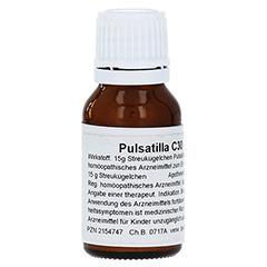 PULSATILLA C 30 Globuli 15 Gramm N1