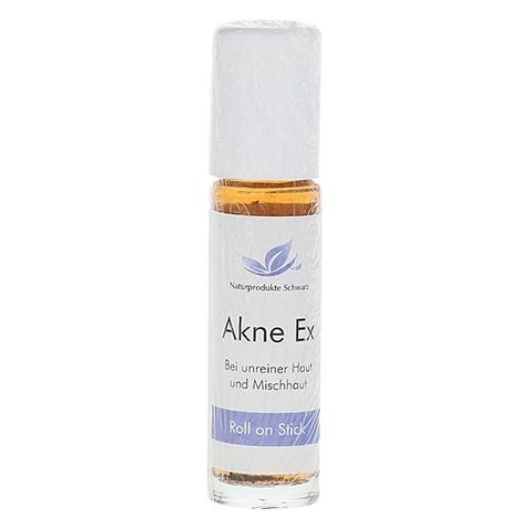AKNE EX Roll-on Stick 10 Milliliter