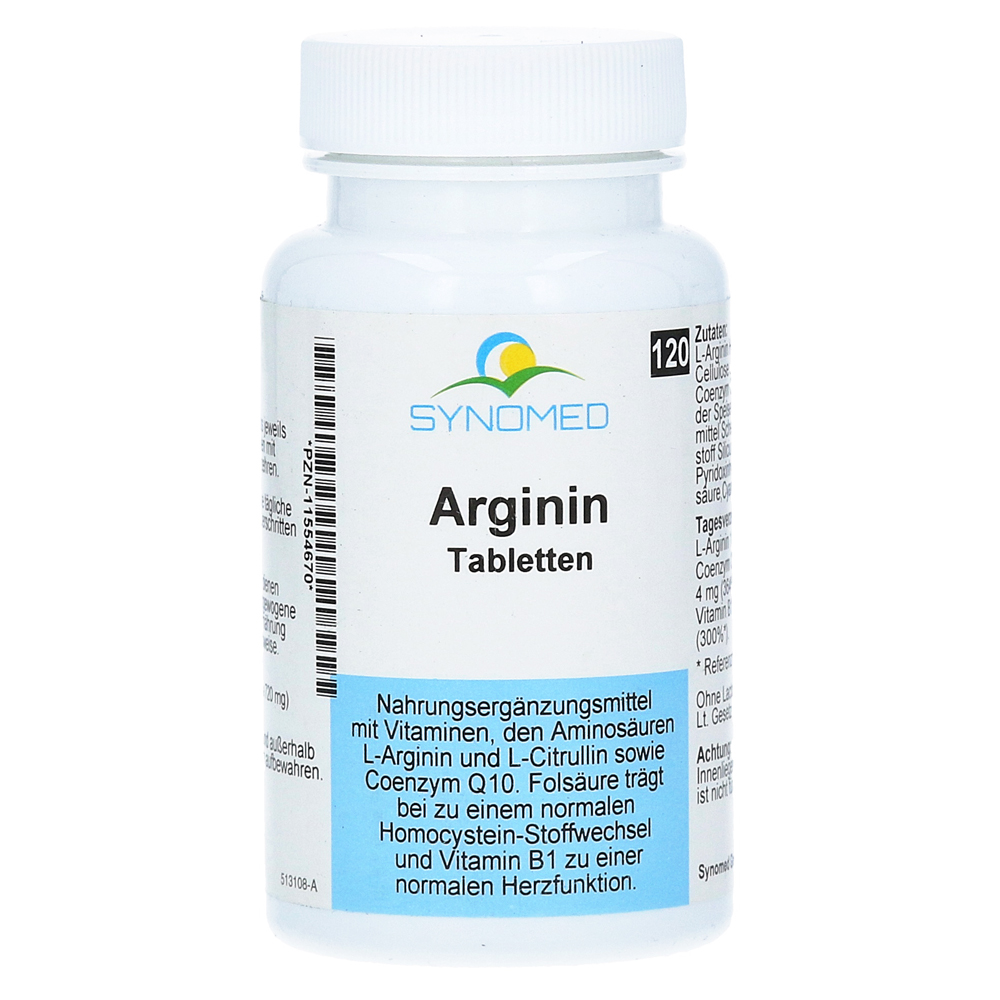 arginin-tabletten-120-stuck