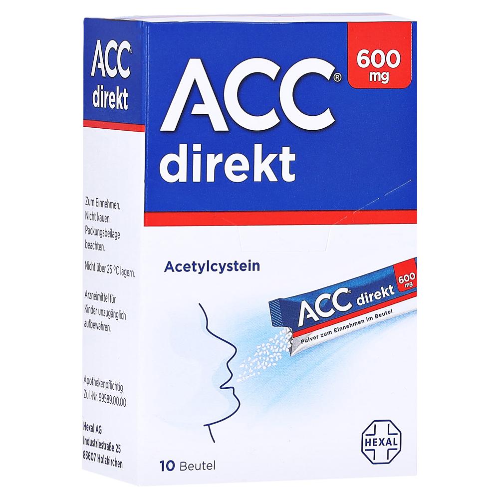 acc-direkt-600mg-pulver-zum-einnehmen-pulver-10-stuck