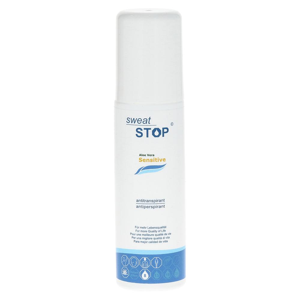 sweatstop-aloe-vera-sensitive-upside-down-spray-100-milliliter