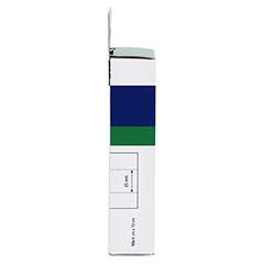DERMAPLAST protect Pflaster 6x10 cm 10 Stück - Linke Seite