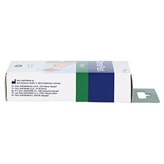 DERMAPLAST protect Pflaster 6x10 cm 10 Stück - Rechte Seite
