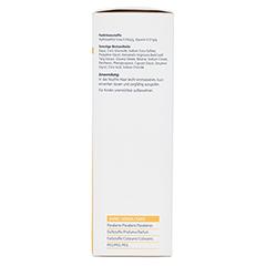 MAVENA MH Shampoo 200 Milliliter - Rechte Seite