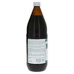 NONI Saft Bioactive 1000 Milliliter - Rechte Seite